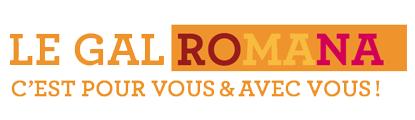 GAL_Romana_Logo.png