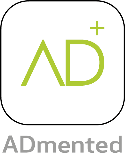 ADmented_Logo.png