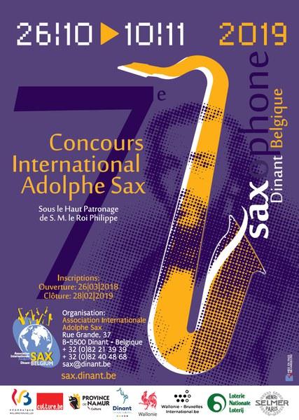 Concours_International_Adolphe_Sax_2019.jpg
