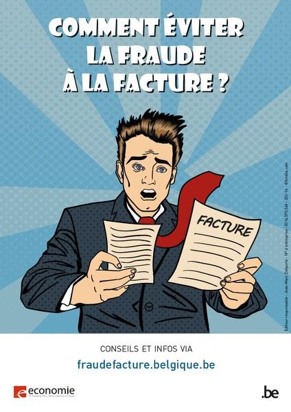 Fraude_a_la_Facture.jpg