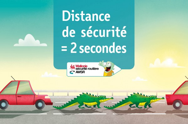 Securite_Routiere_Distance_Securite.jpg