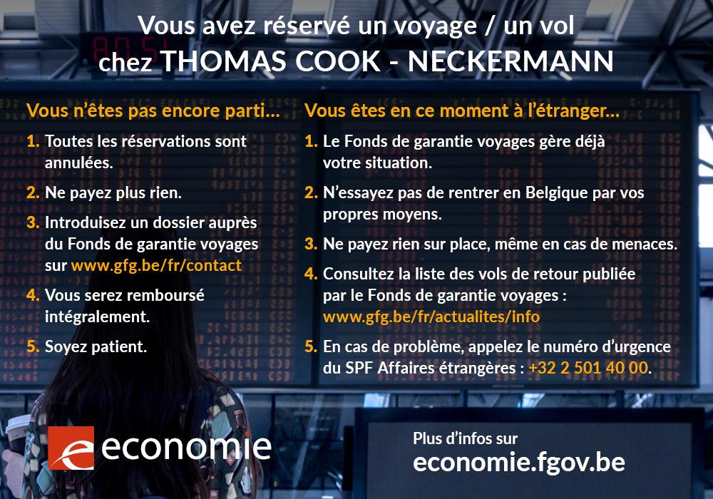 SPF_Economie_ThomasCook_Infographie.jpg