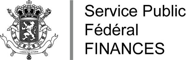 SPF_Finances_Logo.jpg