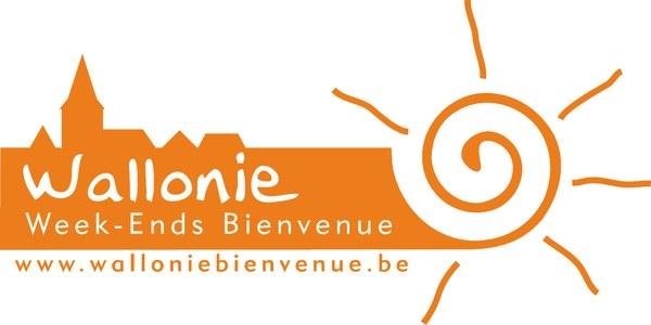 Wallonie_Bienvenue_logo.jpg
