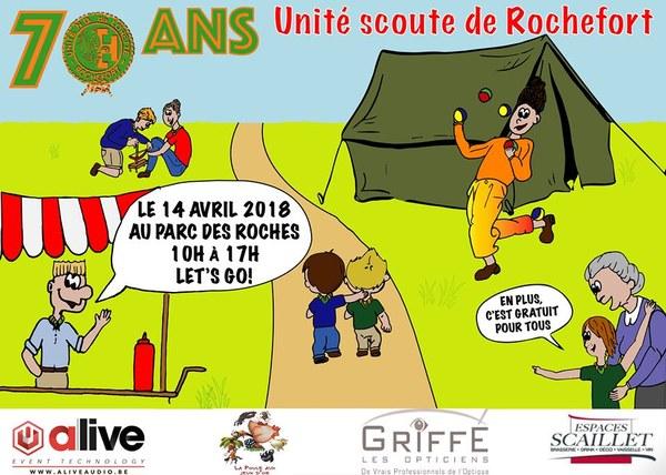 70_Ans_Unite_Scoute_Rochefort.jpg