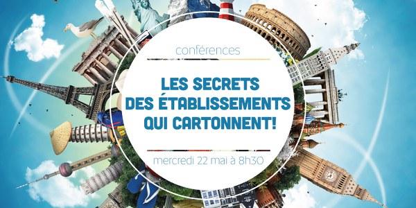 ADL_Le_Secret_des_Etablissements_qui_Cartonnent.jpg