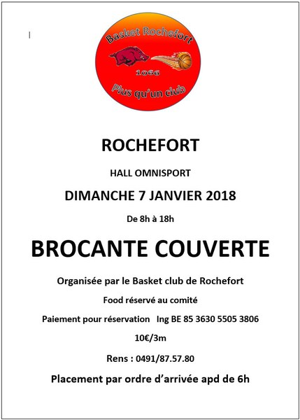 Basket_Brocante_Couverte_2018.jpg