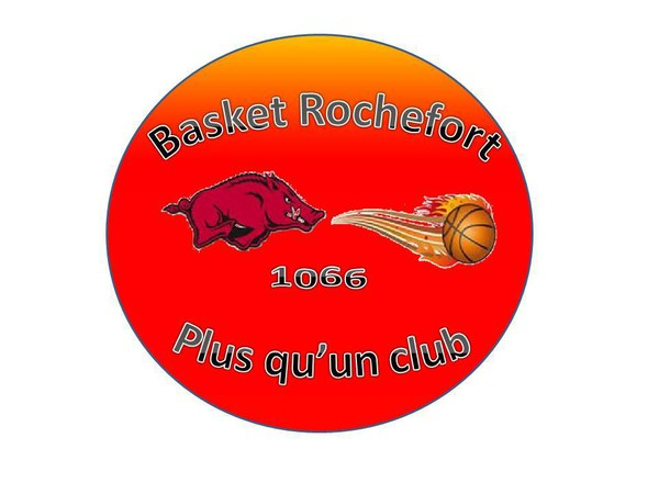 Basket_Rochefort.jpg