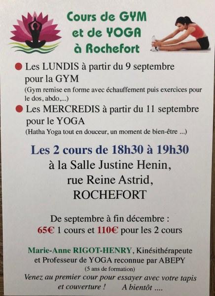 Cours_Yoga_Gym_2019.jpg