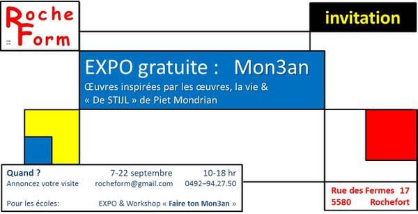 Expo_Mon3an_Rocheform.jpg