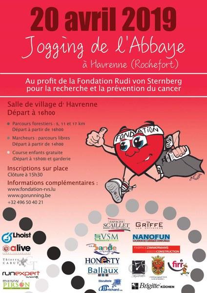Jogging_de_l_Abbaye_2019.jpg