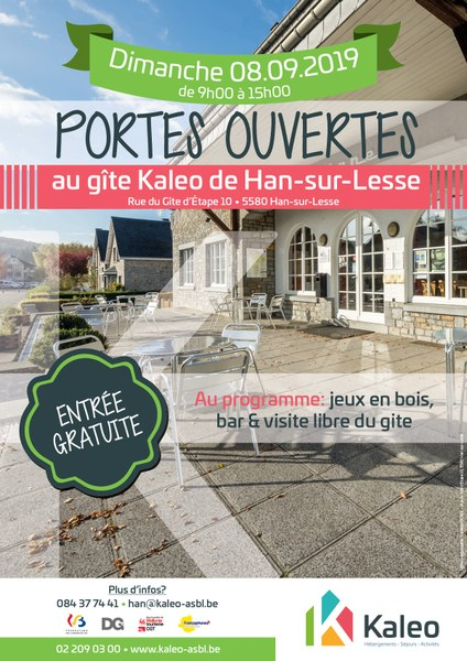 Kaleo_Portes_Ouvertes_2019.jpg