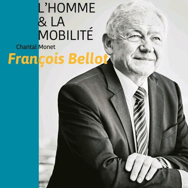 Libre_A_Toi_Francois_Bellot_Chantal_Monet.jpg
