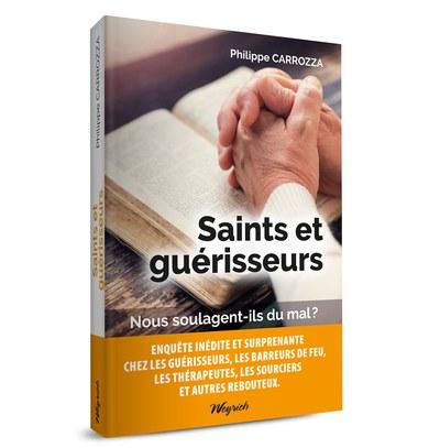 Philippe_Carrozza_Saints_et_Guerisseurs.jpg