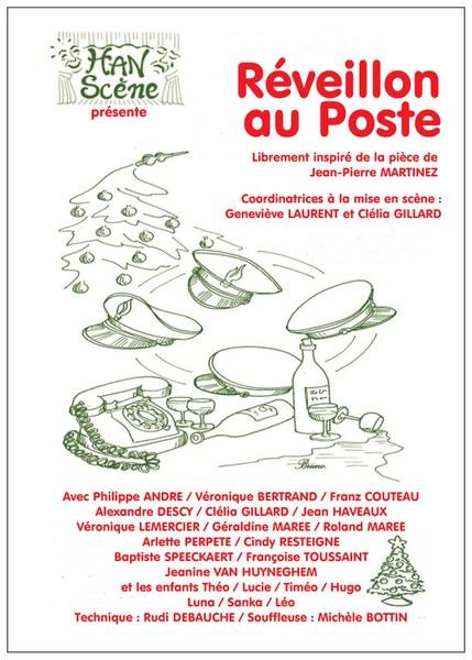 Reveillon_au_Poste.jpg