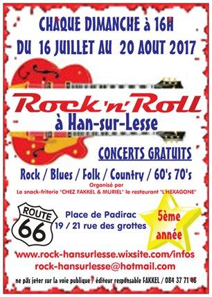 RockNRoll_Han_sur_Lesse_2017.jpg