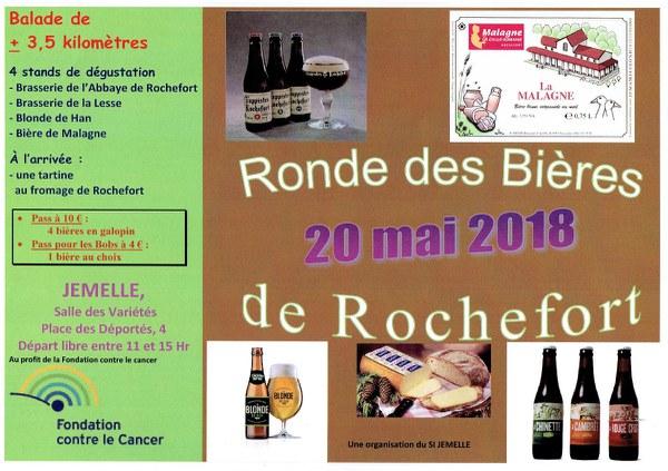 Ronde_des_Bieres_de_Rochefort_2018.jpg