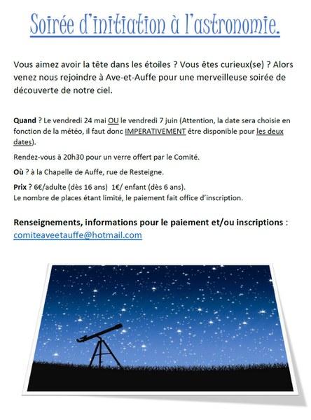 Soiree_Initiation_Astronomie_2019.jpg