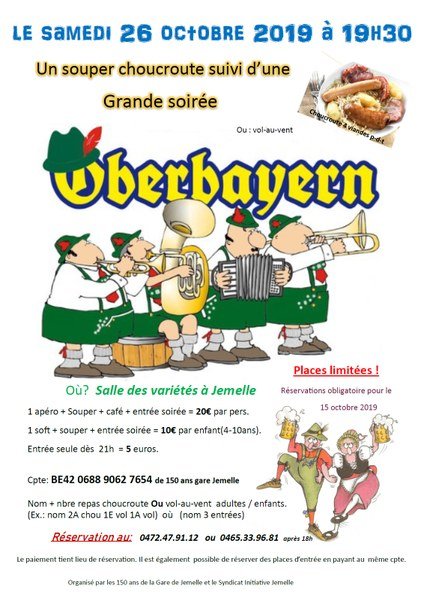 Souper_Choucroute_et_Oberbayern_2019.jpg