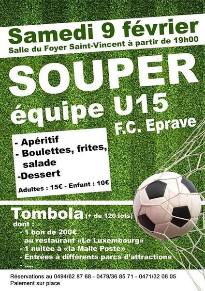 Souper_U15_FC_Eprave_2019.jpg