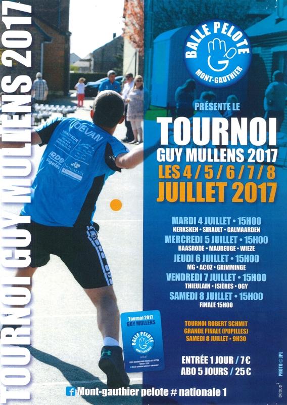 Tournoi_Guy_Mullens_2017.jpg