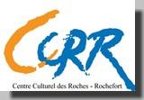 LogoCCR.jpg