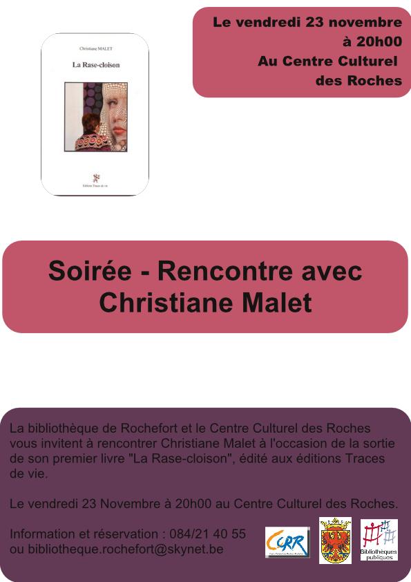 Soirée_Christiane_Malet.png