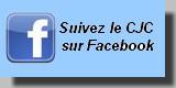 Suivez le CJC sur Facebook.