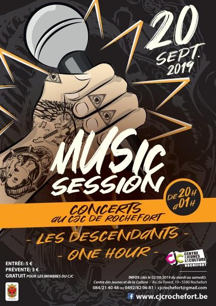 CJC_Music_Session_Concert_2019.jpg
