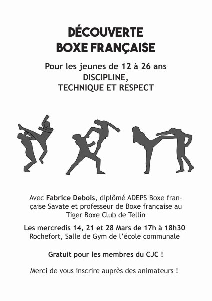 Decouverte_Boxe_Francaise_CJC.jpg