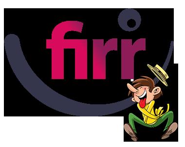 FIRR_Logo.png