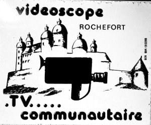 Videoscope_Logo.jpg