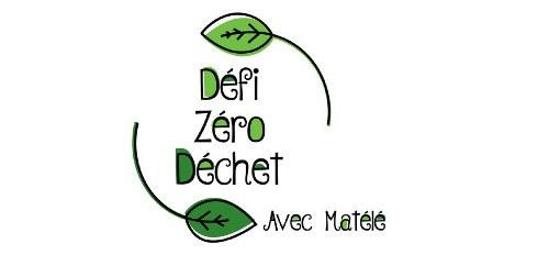 Matele_Defi_Zero_Dechet_2019.jpg