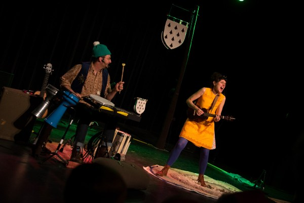 Fete_Automne_Petit_Theatre_2019.jpg