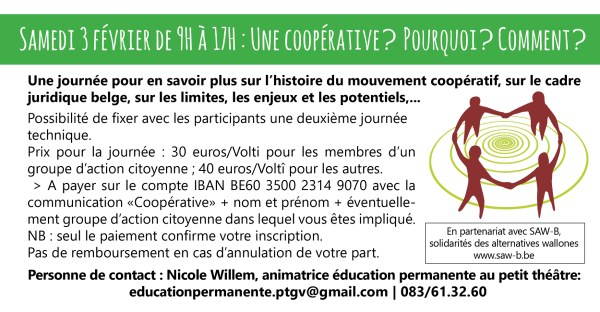 Formation_Creer_une_Cooperative.jpg
