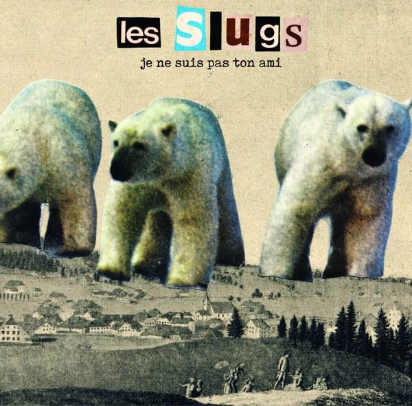 Les_Slugs_2019.jpg