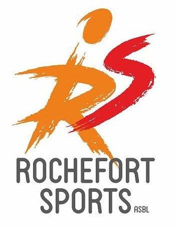 Rochefort_Sports_Asbl_Logo.jpg