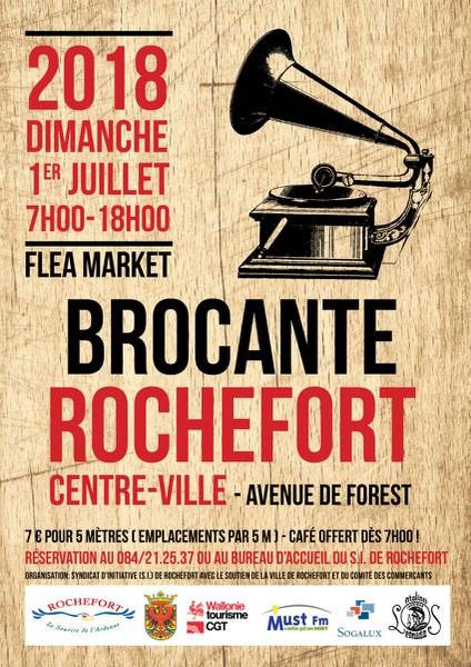 Brocante_Rochefort_2018.jpg