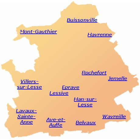 Carte_Villages