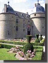 ChateauLavaux.jpg