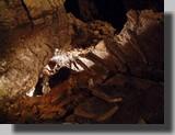 GrotteLorette.JPG