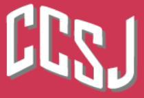 CCSJ asbl: Service Familles-Relais